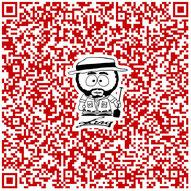 QR-Visitenkarte - scannen - speichern