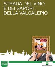 Casa San Giorgio Holiday House - Bedroom Holiday House AIR BNB Bed Breakfast Bergamo Pavia Milan Iseo Como Mantova Verona Garda Unesco food wine italian style moscato casoncelli branzi salame prosciutto cheese
