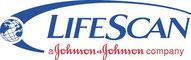 LifeScan, Johnson & Johnson, Blutzuckermessgeräte, Neuss