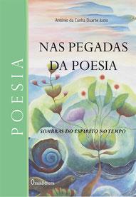 Nas Pegadas da Poesia - António Justo