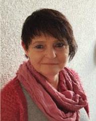 Silvia Saunus