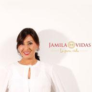 Jamila Vidas