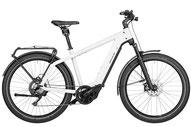 Riese & Müller Charger Trekking e-Bike / 25 km/h Trekking und Touren Elektrovelo 2020