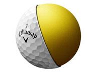 Golfbälle bedrucken lassen, Callaway Golfbälle, Bedruckte Callaway Golfbälle, Callaway Golfball, Werbegolfball,  Logo Golfbälle, Werbemittel Golfball, Golfball, werbe-golfball.de, Callaway Golf