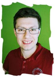 Profil Thomas Reihl
