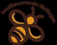 Logo Landfrauenverein Mellingen