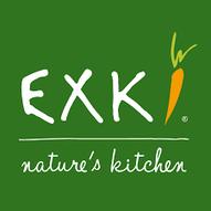 Exki Formations Communication Prise de Parole en Public Bruxelles