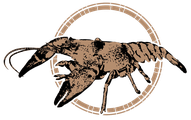 "Logo der Natura 2000-Station ""Grabfeld"""