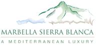 Marbella Sierra Blanca