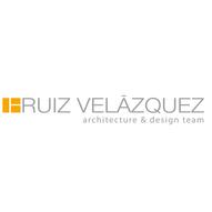 Arquitecto Ruiz Velázquez