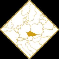 Le palais hotel ♦ prague czech republic