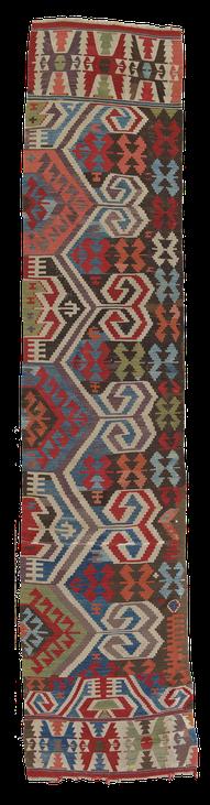 Kelim Teppich. Zürich. Indian Kelim, new, block-print kilim. tapis et kilims nomades, kilim bleu. Zurich Suisse, www.kilimmesoftly.ch