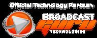 Broadcast Guru Technologies, INDIA