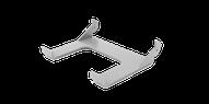 TABLET- ODER MOBILTELEFON-HALTERUNG