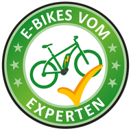 e-Bikes vom Experten in Fuchstal