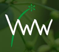 Bezugsquellen für Gräser und Kräuter (zusammengestellt vom WVV)