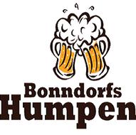 Bonndorf zum Humpen