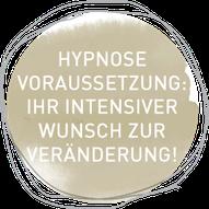 Hypnose Bischofshofen, Hypnose Altenmarkt, Hypnose Salzburg, Hypnose Pinzgau, Hypnose Flachau, Hypnose Salzburg Stadt ,Hypnose Flachgau, Hypnose Salzburg Land, Hypnose Salzburg Zentrum, Hypnose Kärnten, Hypnose Steiermark, Hypnose Saalfelden