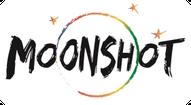 moonshotpr.com