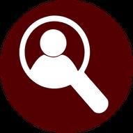 Logo Personalvorschläge - Fürsorge - Die Pflege Vermittlung - 24h Pflege - Zuhause