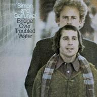 Dossier Horreur - Nostalgie - Retour en 1970