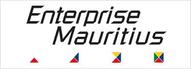 Créer une société à MAURICE, créer une activité à MAURICE, investir à MAURICE