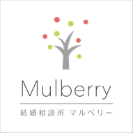 mulberryロゴ