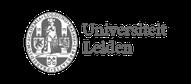 Universiteit Leiden heeft sponsoren geworven met animatie video's
