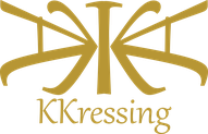 KKressing Logo