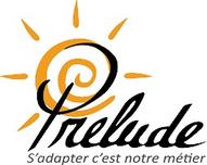 Prelude SA