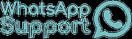 whatsapp support lb personal training lucas beckers gym aachen ernährungsberatung functional fitness mobility düren herzogenrath simmerath roetgen stolberg eschweiler monschau vaals