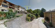 Gite rural Ariège