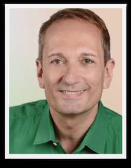 Profilbild Jürgen Fischer, Speyer (Life Coach coaching) selbst