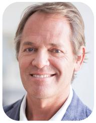 Mag. Lorenz Wied, MBA  Positionierungsexperte Lorenz Wied Consulting GmbH