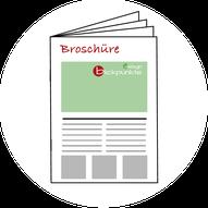 Grafik/Broschüre/Zeitung/Magazin