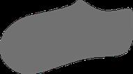 靴下 ソックス 日本製 奈良県 スニーカー 丈 くるぶし