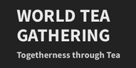 World Tea Gathering