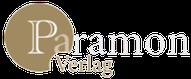 Paramon Verlag