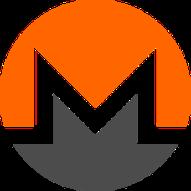モネロのロゴ
