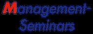Managementseminar,Neuromanagement,Mr.Mike Management,Seminars