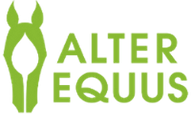 Association Alter Equus