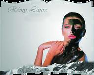 produits Remy laure