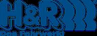 H&R Spurverbreiterung H&R TRAK+ Spurverbreiterungen MINI Countryman S R60 - MINI Countryman Tuning - JCW Tuning