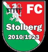 Hans-Josef Siebertz