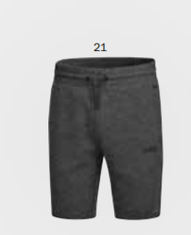 8529 - Short premium basics