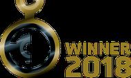 XCYC Design Award 2018