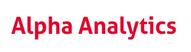 Alpha Analytics UG & Co. KG