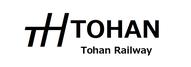 Tohan Railway