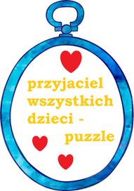 puzzle klik