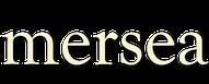 merseaのロゴ